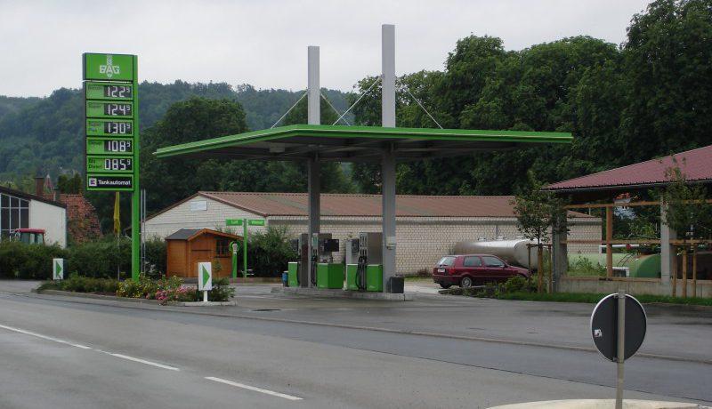 Tankstelle-2003-800x460