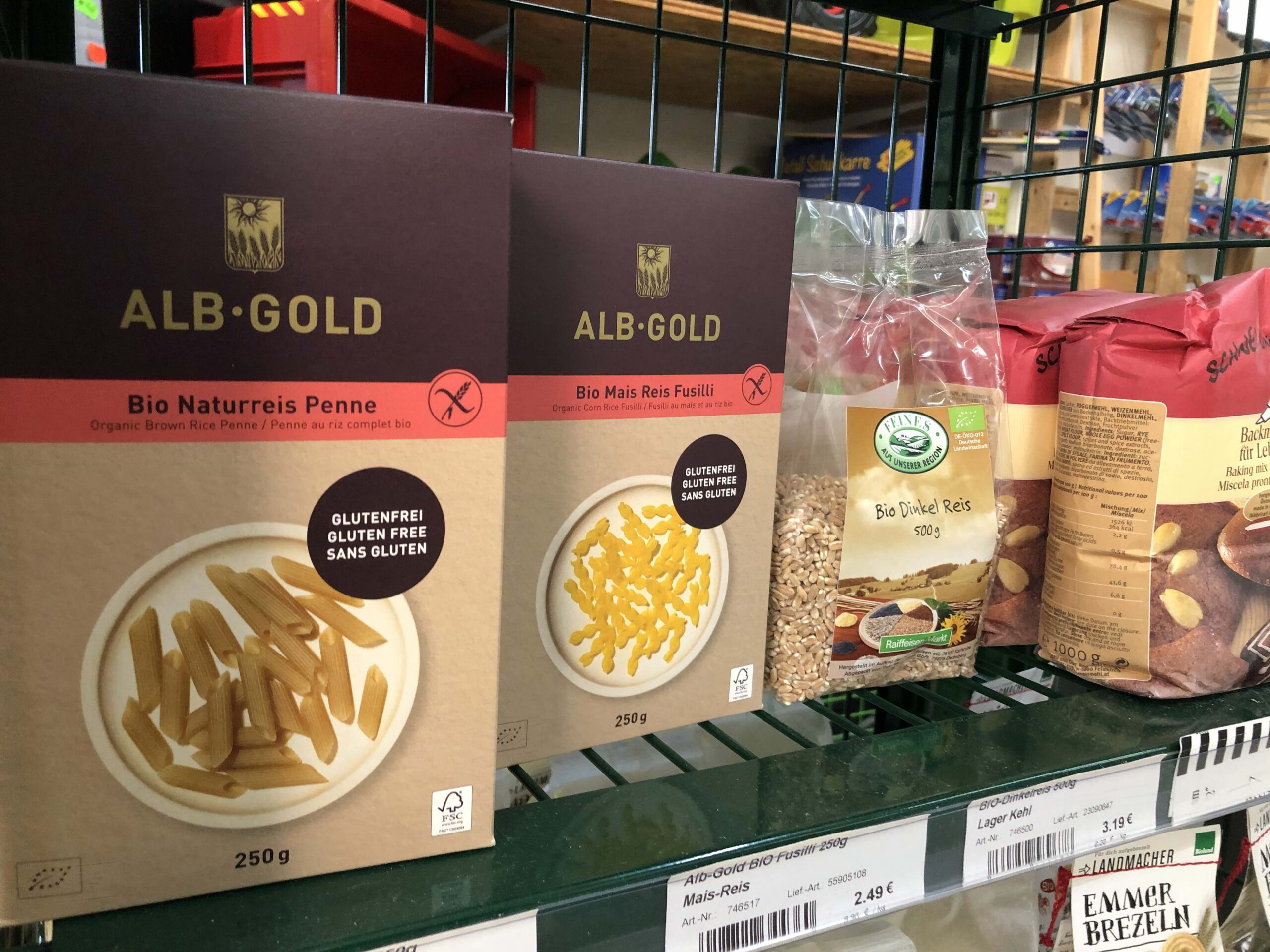 glutenfreie_nudeln_bag