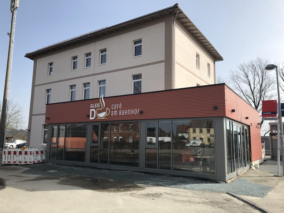Dorfladen_dombuehl